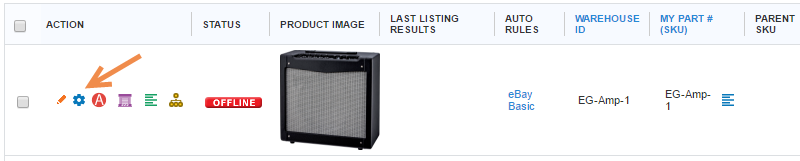 ebay-gear-edit-listing-description-html.png