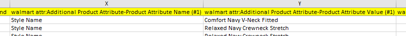 Custom-Product-Attributes-Walmart-Listing.png