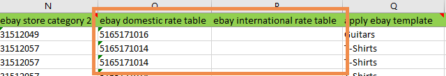 ebay-domestic-internation-rate-table.png